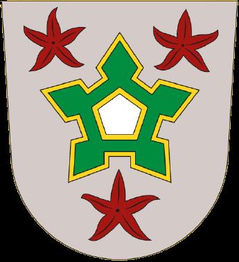 Hals Arkiv